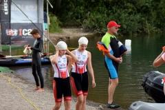 160820 14. Scheunen- hof-Triathlon (14)