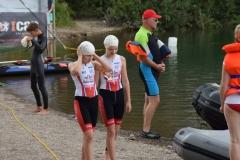 160820 14. Scheunen- hof-Triathlon (16)
