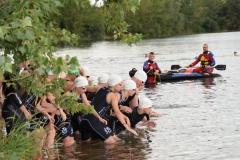 160820 14. Scheunen- hof-Triathlon (29)