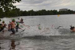 160820 14. Scheunen- hof-Triathlon (38)
