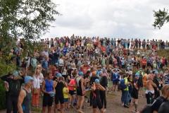 160820 14. Scheunen- hof-Triathlon (50)