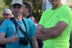 160828 26. Jenaer Triathlon (13)