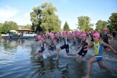 160828 26. Jenaer Triathlon (41)