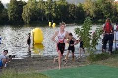 160828 26. Jenaer Triathlon (43)