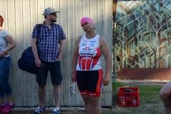 160828 26. Jenaer Triathlon (5)