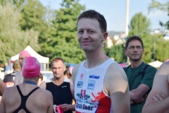 160828 26. Jenaer Triathlon (8)