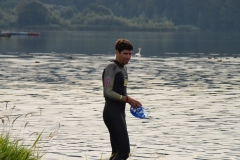 160903 28. Bergsee- Triathlon (11)