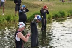 160903 28. Bergsee- Triathlon (12)