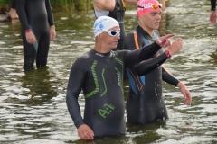 160903 28. Bergsee- Triathlon (17)