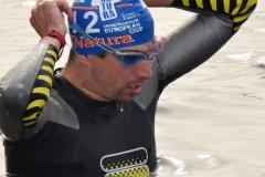 160903 28. Bergsee- Triathlon (21)