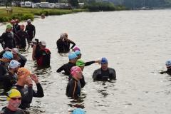 160903 28. Bergsee- Triathlon (22)