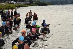 160903 28. Bergsee- Triathlon (23)