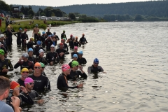 160903 28. Bergsee- Triathlon (27)