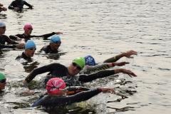 160903 28. Bergsee- Triathlon (37)
