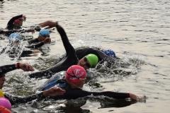 160903 28. Bergsee- Triathlon (39)