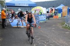180902 30. Berg- see-Triathlon (10)