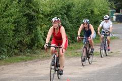 180902 30. Berg- see-Triathlon (13)