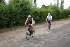 180902 30. Berg- see-Triathlon (14)