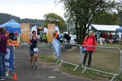 180902 30. Berg- see-Triathlon (17)