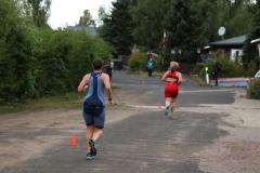 180902 30. Berg- see-Triathlon (19)