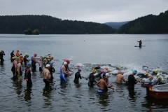 180902 30. Berg- see-Triathlon (3)