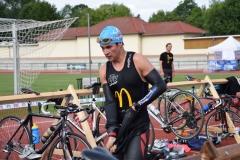 180624 31. Apol- daer Triathlon  (10)