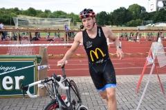 180624 31. Apol- daer Triathlon  (16)