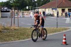 180624 31. Apol- daer Triathlon  (17)
