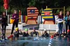180624 31. Apol- daer Triathlon  (2)