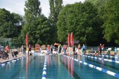 180624 31. Apol- daer Triathlon  (3)