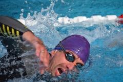 180624 31. Apol- daer Triathlon  (6)