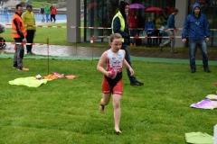 170514 8. Swim & Run (1) (Large)