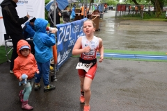 170514 8. Swim & Run (10) (Large)