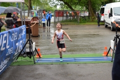 170514 8. Swim & Run (11) (Large)