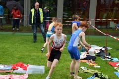 170514 8. Swim & Run (15) (Large)