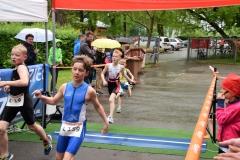 170514 8. Swim & Run (18) (Large)
