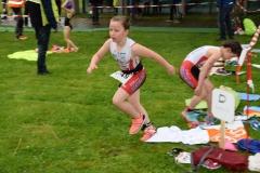 170514 8. Swim & Run (5) (Large)