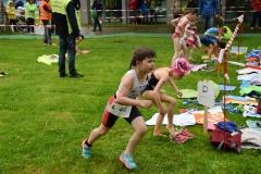 170514 8. Swim & Run (9) (Large)
