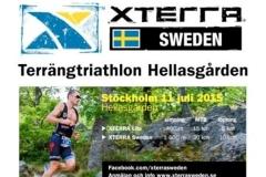 150711 Xterra Schweden (1)