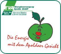 Sponsor_EVA