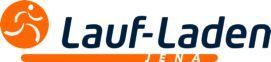 Logo_Laufladen