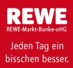 Sponsor_rewe_bunke
