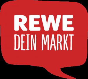 REWE-Markt Bunke oHG