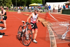 16061930. Apoldaer Triathlon (133)