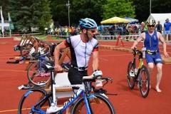 16061930. Apoldaer Triathlon (185)