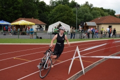 16061930. Apoldaer Triathlon (1961)