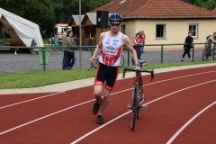 16061930. Apoldaer Triathlon (1968)
