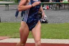 16061930. Apoldaer Triathlon (1995)