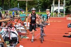 16061930. Apoldaer Triathlon (200)