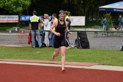 16061930. Apoldaer Triathlon (2003)